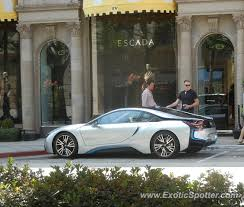 bmw beverly bmw i8 spotted in beverly california on 05 30 2014 photo 2