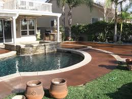decking jeff kerber pool plastering swimming pool remodeling