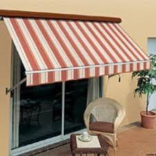 Vista Awnings Window Awning Manufacturers Suppliers U0026 Dealers In Noida Uttar