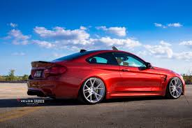 bmw m4 slammed bmw archives page 5 of 6 velos designwerks performance