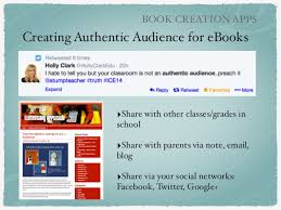 creating ebooks creating ebooks on the ipad