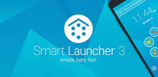 smart luncher apk smart launcher pro 3 26 01 apk apkmos