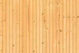 4x8 wood paneling sheets hpl exterior wood grain wall cladding