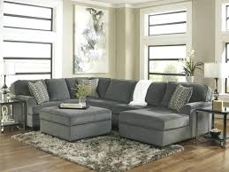 ashley furniture chair and ottoman ashley furniture queen sleeper sofa sectional sleeper sofa with