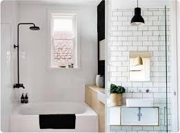 monochrome bathroom ideas monochrome bathroom future and found