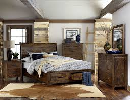 Rustic Bedroom Furniture Bedroom Rustic Bedroom Sets Rustic Furniture Waco Tx King