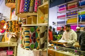 shopping for fabrics in joburg johannesburg