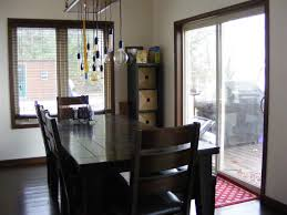 The Dining Room Monticello Wi Wisconsin Real Estate In Madison And Beaver Dam Preferred Realty