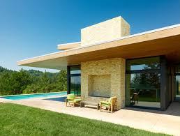 Mid Century Modern House Plan Mid Century Modern House Plans Mid Century Modern Home Plans