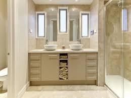 basic bathroom decorating ideas bathrooms design simple brown bathroom designs tile