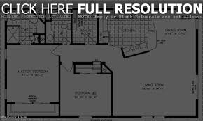 Home Design Story Pc Download 1200 Sq Ft Homes Open Floor Plan Trend Home Design And Decor