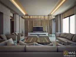 living room lighting inspiration best living room design ideas visualized