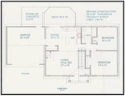 Luxury Home Plans Online Luxury Modern Home Thestyleposts Com