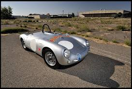 old racing porsche welcome to classic car ratings classic car ratings