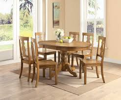 Better Homes And Gardens Dining Room Furniture by Better Homes And Gardens 5 Piece Cambridge Dining Set Honey