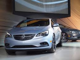 convertible cars for girls who is going to buy the buick cascada