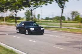 2003 infiniti m45 retro review clavey u0027s corner