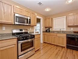 kitchen cabinets burnet road austin tx
