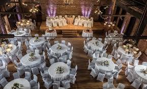 wedding venues in chattanooga tn wedding venue chattanooga tn the church on