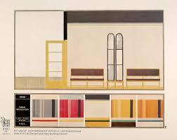 enchanting art deco color palette images decoration inspiration