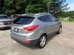 hyundai tucson issues troy automotive used cars montgomery al truck dealer