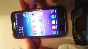 android version 4 4 4 samsung galaxy s3 neo i9300i android kitkat 4 4 4