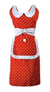 gardening apron lewis home outdoor decoration