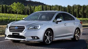 modified subaru legacy 2015 subaru liberty 3 6r australian review gizmodo australia