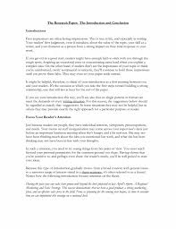 business 20 business essay international business management