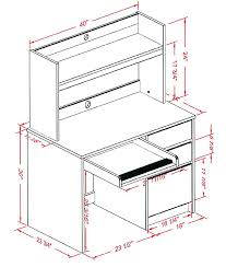 ana white rhyan end table diy projects standard dresser width ana white rhyan end table diy projects 18