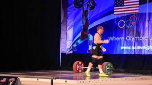 choosing the right weight class juggernaut