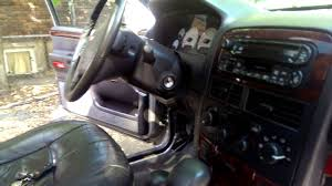 2001 jeep grand interior 99 04 jeep grand how to remove dashboard and replace