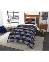 Octopus Comforter Set Find The Best Deals On Harry Potter Twin Full Comforter Set House