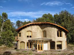 resultado imagen para imagenes casa barro octogonal casas
