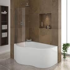 Bathrooms With Corner Showers Bathroom Corner Bathtub Shower Combo Small Bathroom Best Soaking