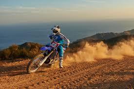motocross bikes for sale in ontario 2016 yz250x 2 stroke yamaha motor canada
