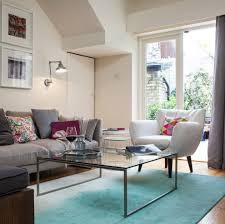 dining table in living room fantastic ultramodern tables home