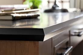 kitchen gallery kitchen design studio saratoga albany