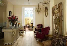 Free Home Decor Ideas House Decoration Idea