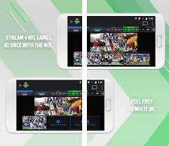 direct tv apk nfl sunday ticket apk version directv supercast