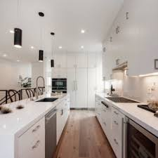 best place to buy cabinets best kitchen cabinets near me april 2021 find nearby