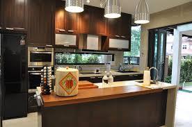 Aluminium Kitchen Designs Stylish And Versatile Aluminium Kitchens By Belkitchen