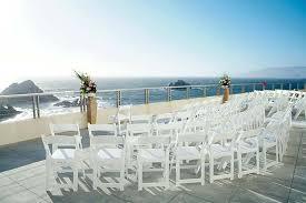 san francisco wedding venues cliff house venue san francisco ca weddingwire