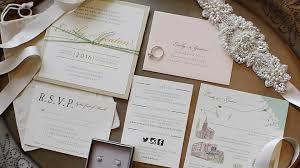wedding invitations cape town wedding stationers in the city joburg
