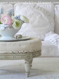 Shabby French Cottage by 305 Best Shabby Chic Images On Pinterest Lace Vintage Shabby