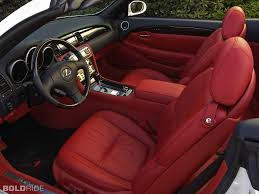 black lexus interior lexus sc 430 price modifications pictures moibibiki