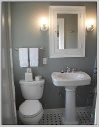 pedestal sink towel bar pedestal sink for my guest bath pinterest pedestal sink guest