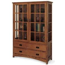 Free Wood Cabinets Plans by 26 Best China Cabinet Plans China Hutch Plans Images On
