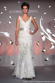 alvina valenta wedding dresses designer clothing and accessories up to 90 at tradesy