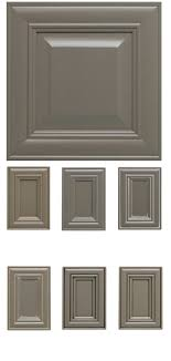kitchen cabinet doors painting ideas 105 best kitchen cabinets images on home decor grey